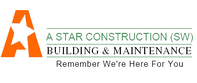 A Star Construction